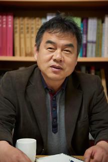 [CEO칼럼]쉬샤오둥이 깬 쿵푸의 허상과 일본의 역사 왜곡