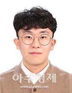 선린대 안경광학과, 제32회 안경사 국가시험 전국수석 배출