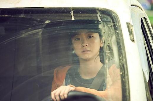 영화 마녀 김다미, 캐스팅된 이유는?