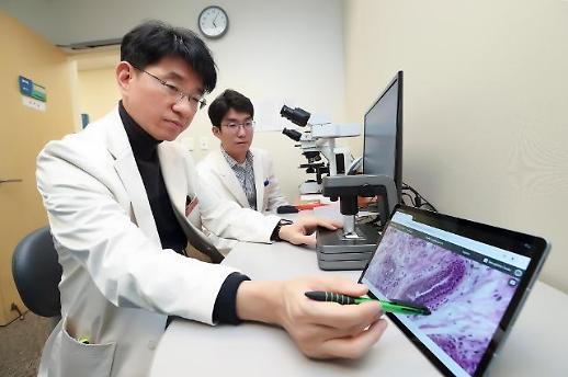 AI·5G가 바꾼 진료 풍경... 스마트 혁신병원 시대 빨라진다