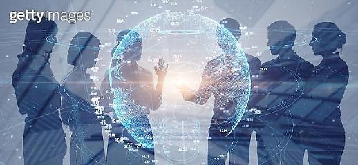 JP모건 헬스케어 콘퍼런스 결산, 메인무대 장악한 K바이오…유전자·뇌질환 2020 트렌드