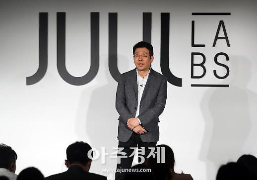 """[전문] '유해성 논란' 쥴랩스 입장문 발표…""""한국 사업 조정하고 재구축 필요"""""""
