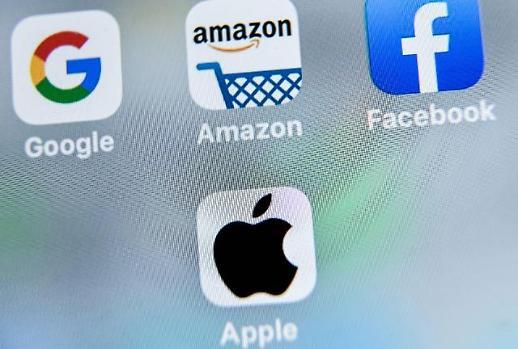 구글 알파벳, '꿈의 시총' 1조 달러 돌파... 애플 아마존 MS 이어 네 번째