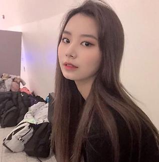 최현석 딸 최연수, SNS 현재 상황은?
