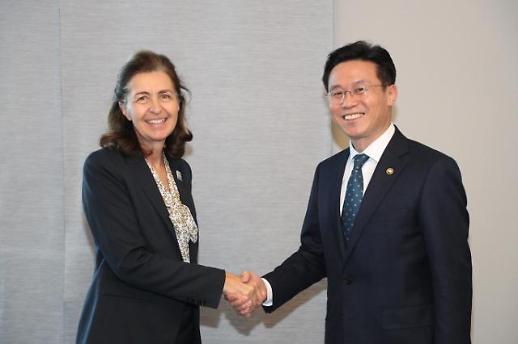 OIE·FAO 등 국제기구 韓 ASF 방역 정책에 호평