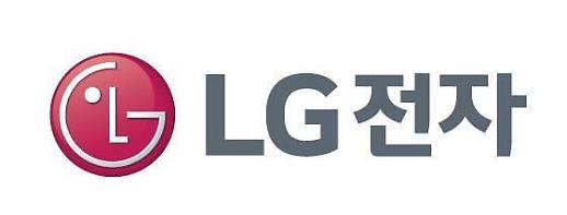 LG전자, '스마트 연동' AI 드럼세탁기·건조기 출시