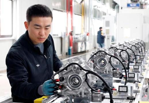 현대위아, 국내 최초 후륜 차량용 전자식 차동 제한장치 양산