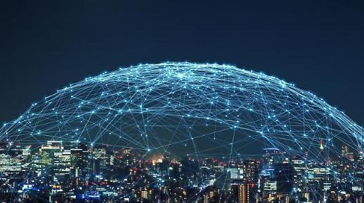 日 2030년 6G 상용화 목표… 5G보다 10배 빨라