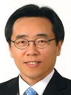 [프로필] 황성우 삼성전자 종합기술원장