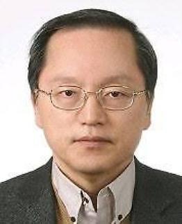 [프로필] 박학규 삼성전자 DS부문 경영지원실장 사장