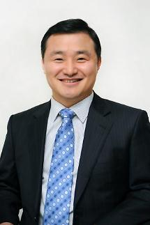 [프로필] 노태문 삼성전자 무선사업부장 사장