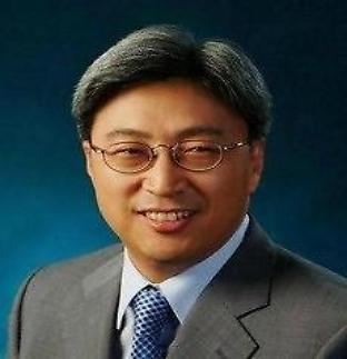 [프로필]이인용 삼성전자 CR담당 사장