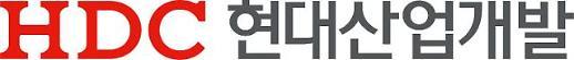 HDC현산 4분기 영업익 1601억원…영업이익률 15.8%
