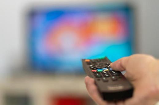 IPTV에 밀리는 케이블TV 지역밀착형 매체 강점 살릴까
