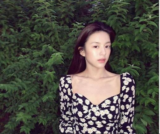 박보검 뮤직비디오, 전지현 닮은꼴 고윤정은 누구?