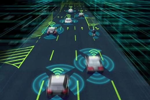 [5G 모빌티리를 바꾼다] ① 자동차의 진화 5G로 마침표 찍는다