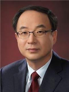 엠플러스자산운용, 박충선 신임 대표이사 취임