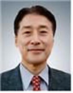 방통위, 제9기 방송분쟁조정위원회 위원 7인 위촉… 위원장에 김창룡