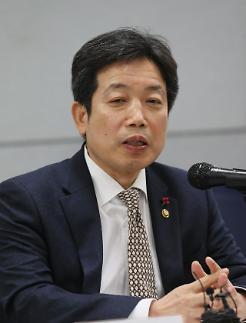 설 앞두고 5G스마트공장 개발자 찾은 장석영 차관, 융·복합 통한 혁신성장
