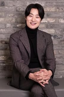 [인터뷰] 남산의 부장들 이희준 이병헌 연기 감탄, 빼먹고 싶을 정도
