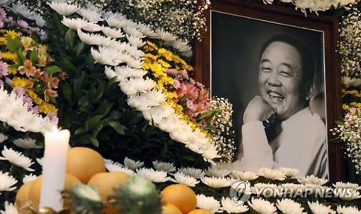 [김태언의 베트남 인(人)]베트남 남부의 패왕 박연차 태광실업 회장을 기억하다