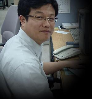 [데스크 칼럼] 대권 후보가 된 검찰총장