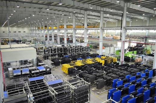 KBI동국실업, 4500억원 수주 최종 결정…올해 최대 매출 청신호