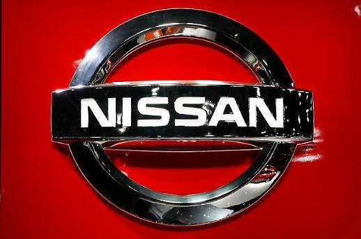 1월 일본차 판매량, 3분의 1로 급감…닛산 인피니티 1대 팔렸다