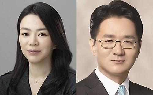 한진칼, 7일 이사회 개최…조원태 VS 조현아 우호 지분 확보 총력전 전망