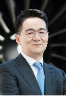 한진칼, 수송 사업 강화...신규 항공기 도입·주력 사업 확대