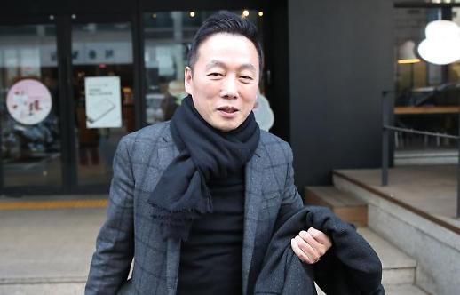 정봉주 판정 또 미룬 與…본인 결단 시간 주기 위한 것