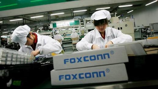 [신종 코로나] 중국 애플 공장 재가동… 부정적 우려는 여전