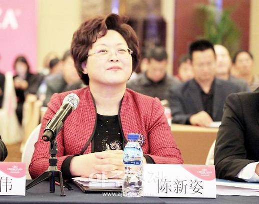 옌타이시 투자촉진센터, 외자기업 어려움 지원할 것 [중국 옌타이를 알다(444)]