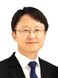 삼성전기 톈진공장, 올해 가동...전장용 MLCC 사업 본격화