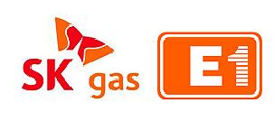 LPG차 등록대수 10년만에 반등...sk가스-E1 실적개선 신호탄 될까