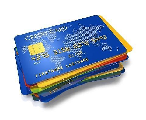 여신금융협회, 국내 전용 IC칩 개발사 우선협상대상자 선정