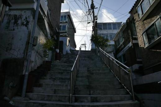 여기가 거기? 서울시, 기생충 투어코스로 신한류 열풍 잇는다