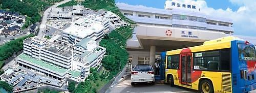 [코로나19] 일본 같은 병원서 3명째 확진자 발생