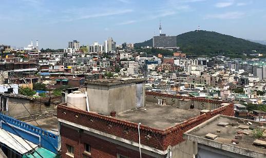 서울시, 정비사업 시공자선정 상시 모니터링…제2의 한남3구역 막는다
