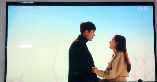 [SNS PIC★] 송가인, 사랑의 불시착 종방 소감 SNS에 게재, 왜?