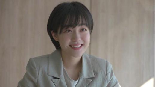 [SNS PIC★]소주연, 입덕 부르는 매력 포인트+짤