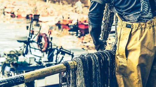 해수부, 총허용어획량 준수 어업단체에 규제 완화