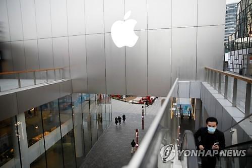 애플 생산차질 4월까지 간다...아이폰SE2 출시도 제동?