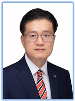 이현준 쌍용양회공업 대표, 한국시멘트협회장에 재선임