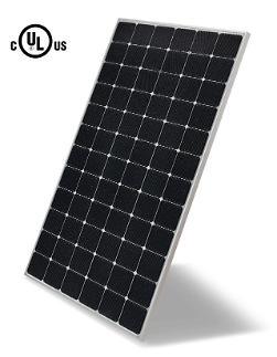 올해 REC 가격, 20~45원/kWh대 전망