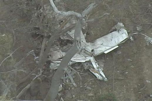 호주서 경비행기 훈련 중 충돌로 4명 사망