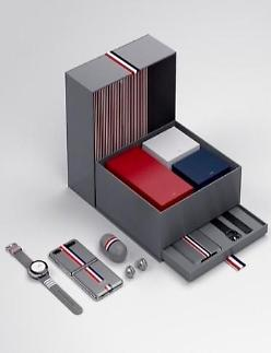 삼성전자, 갤럭시 Z 플립 톰브라운 에디션 온라인에서만 판매