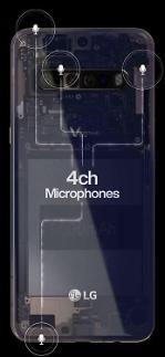 [위기의 LG폰, 이번엔 다르다] V60 씽큐, 내달 미국 출시…국내선 매스 프리미엄 전략