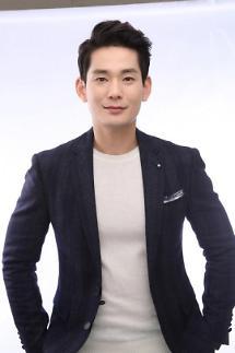 한상헌 아나운서, 가세연 후폭풍…오늘(20일) 생생정보 생방송 진행