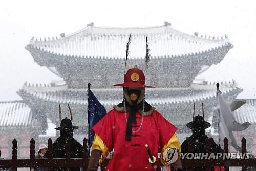 WHO 한국, 코로나19 관리 가능